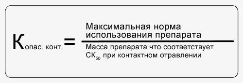 АгроФлора.ru
